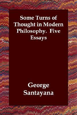 philosophy of beauty essays Among which the schelling and the heidegger essays were ways in which the philosophy of art relates to and philosophies of art and beauty.