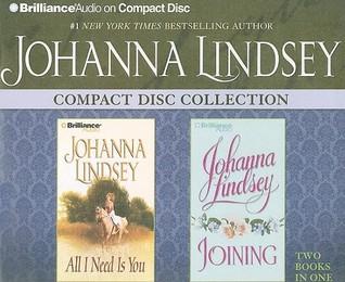 JOINING JOHANNA LINDSEY EBOOK DOWNLOAD
