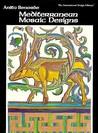 Mediterranean Mosaic Designs