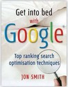 Get Into Bed With Google