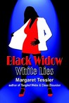Black Widow White Lies