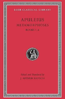 metamorphoses-the-golden-ass-vol-1-books-1-6