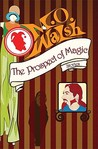 The Prospect of Magic