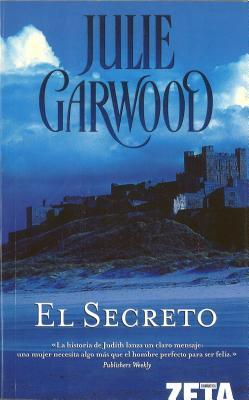 El Secreto (Medieval, #1)