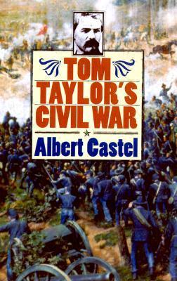 tom-taylor-s-civil-war