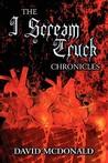 The I Scream Truck Chronicles