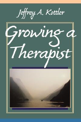 Growing Therapist (Dp11)