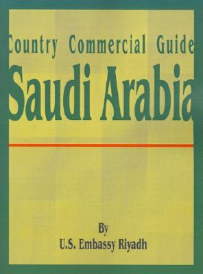 Country Commercial Guide: Saudi Arabia