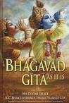 Bhagavad Gita As ...