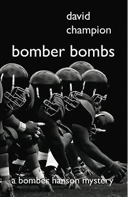 Bomber Bombs