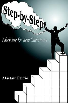 step-by-step-aftercare-for-new-christians