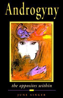 Androgyny by June K. Singer