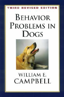 behavior-problems-in-dogs
