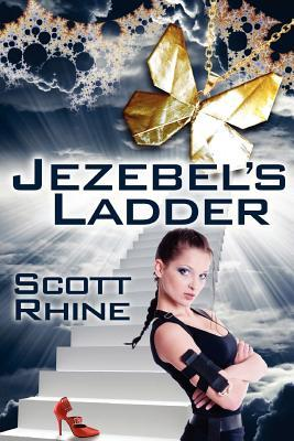 Jezebel's Ladder (Jezebel's Ladder, #1)
