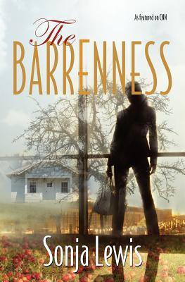 The Barrenness by Sonja Lewis