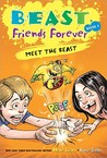 Meet the Beast (Best Friends Forever, #1)