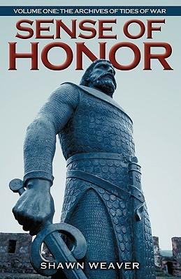 Sense of Honor