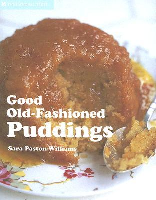 good-old-fashioned-puddings