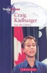 Craig Kielburger: Free the Children