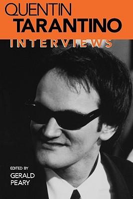 quentin-tarantino-interviews