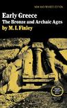 Early Greece: The Bronze and Archaic Ages