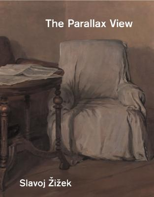 The Parallax View(Short Circuits)