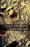 Alice's Adventures in Wonderland by Jennifer Basset
