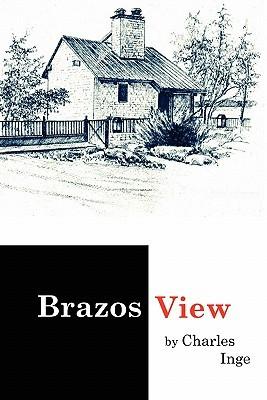 Brazos View