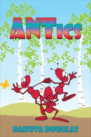 ANTics