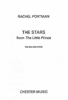 The Stars: