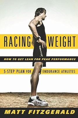 Racing Weight Pdf