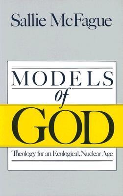 models-of-god