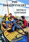 The Hoodwinkers (Romney Marsh, #13)