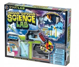 Indoor Outdoor Science Lab