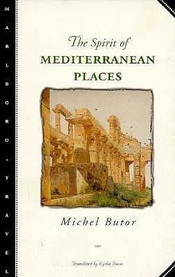 The Spirit of Mediterranean Places