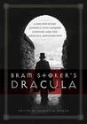 Bram Stoker's Dracula: A Documentary Journey into Vampire Country and the Dracula Phenomenon