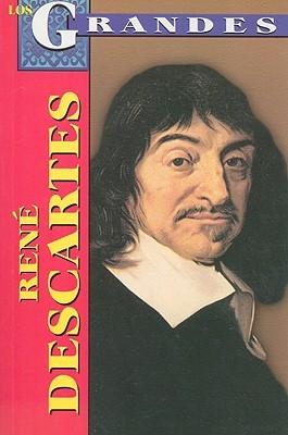 Rene Descartes = Rene Descartes
