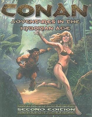 adventures-in-the-hyborian-age