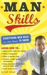 Man Skills by Nick Harper