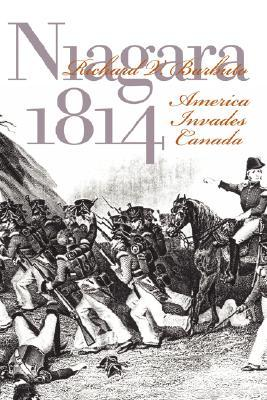 Niagara 1814: America Invades Canada