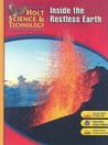 Holt Science & Technology by Holt, Rinehart, and Winston...