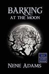 Barking at the Moon