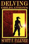 Delving: Obligations