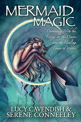 Mermaid Magic by Serene Conneeley