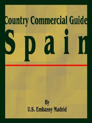 Country Commercial Guide: Spain