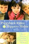 Piggyback Rides a...