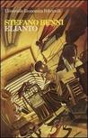 Elianto by Stefano Benni