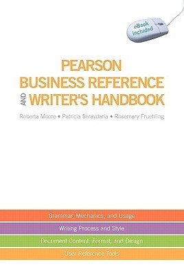 pearson-business-reference-and-writer-s-handbook-with-access-code