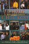 Ethnic Chicago: A Multicultural Portrait