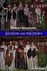 Justinian and The...